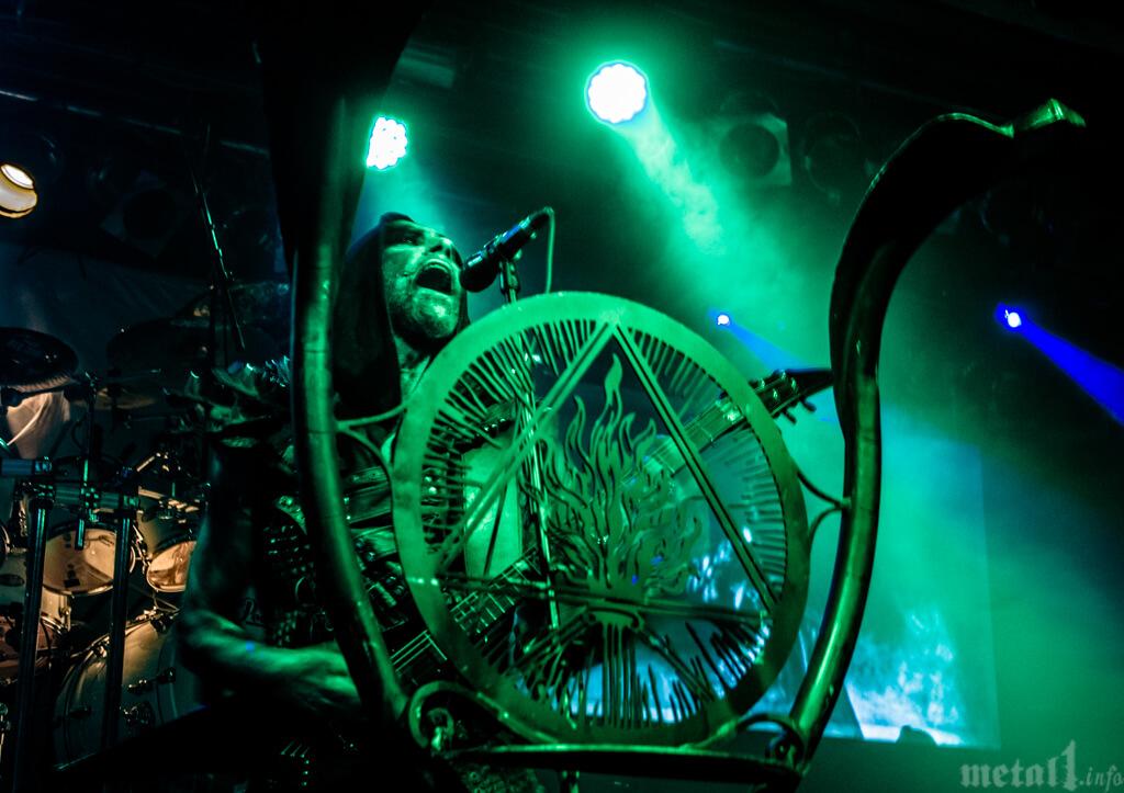 Behemoth live 2016-29