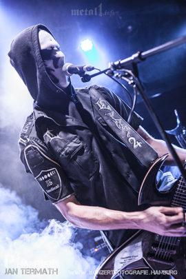 Heathen Rock Festival Ctulu