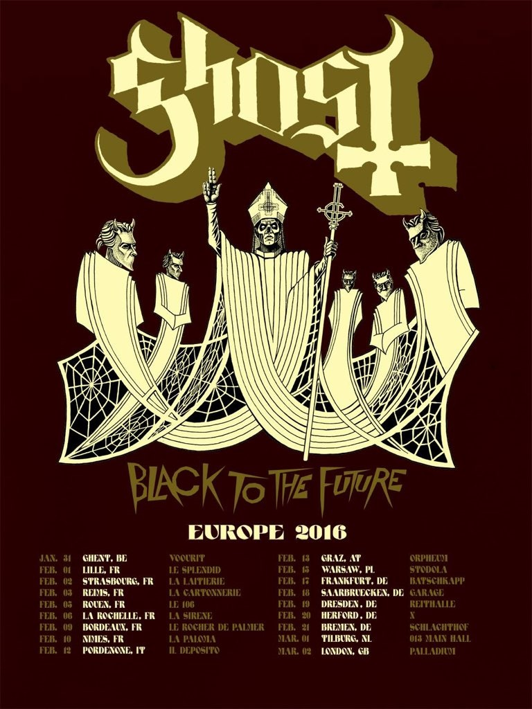 Ghost-Europe-2016 flyer