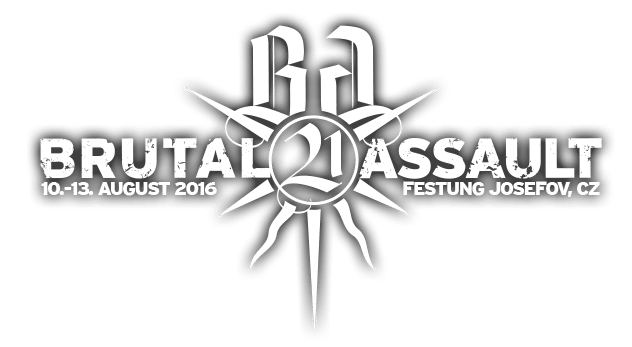 brutal assault 2016 header