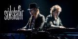 Cover - Sólstafir (Special Show)