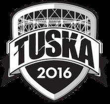 2016_tuska