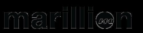 marillion logo
