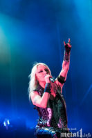 Festival Bild Doro – Out & Loud 2014
