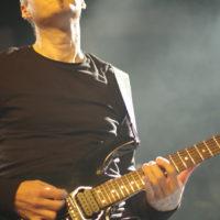 Konzertfoto  10