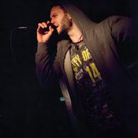 Konzertfoto 1