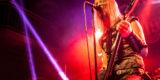 Cover - Ensiferum w/ Insomnium, Omnium Gatherum – Hamburg