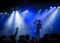 Festival Bild Dark Easter Metal Meeting 2016