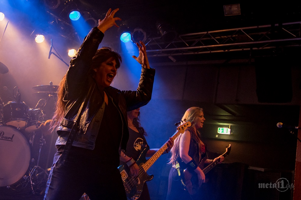 Iron Maidens-29klein