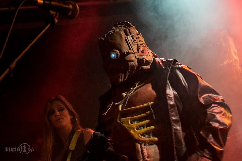 Iron Maidens-34klein