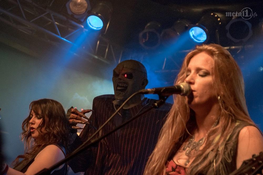 Iron Maidens-42klein