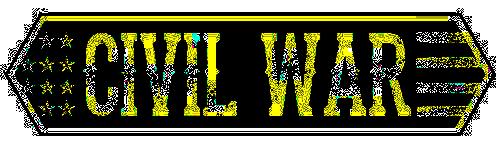 1 CW logo transparent