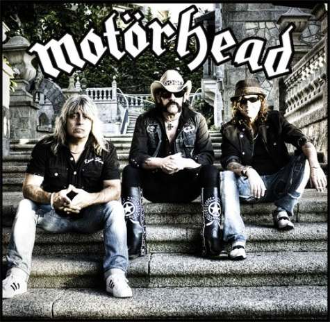 motorheadvip