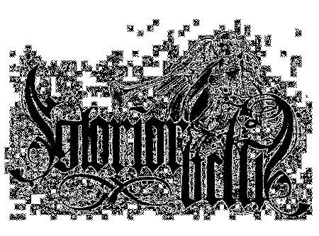 Glorior Belli Logo
