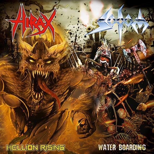 sodom-hirax-split-single-promo-cover-pic-2014