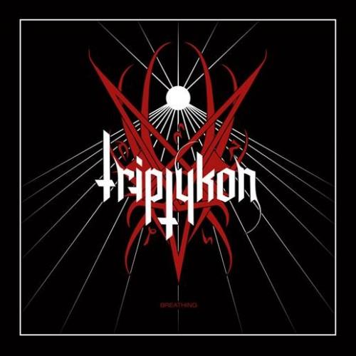 Tryptikon - Breathing
