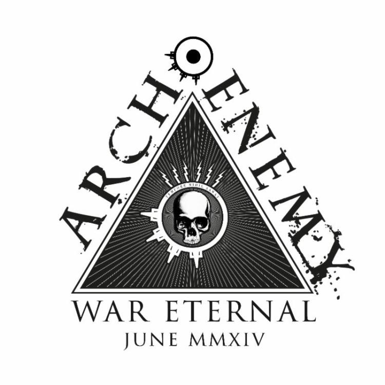 Arch-Enemy-War-Eternal
