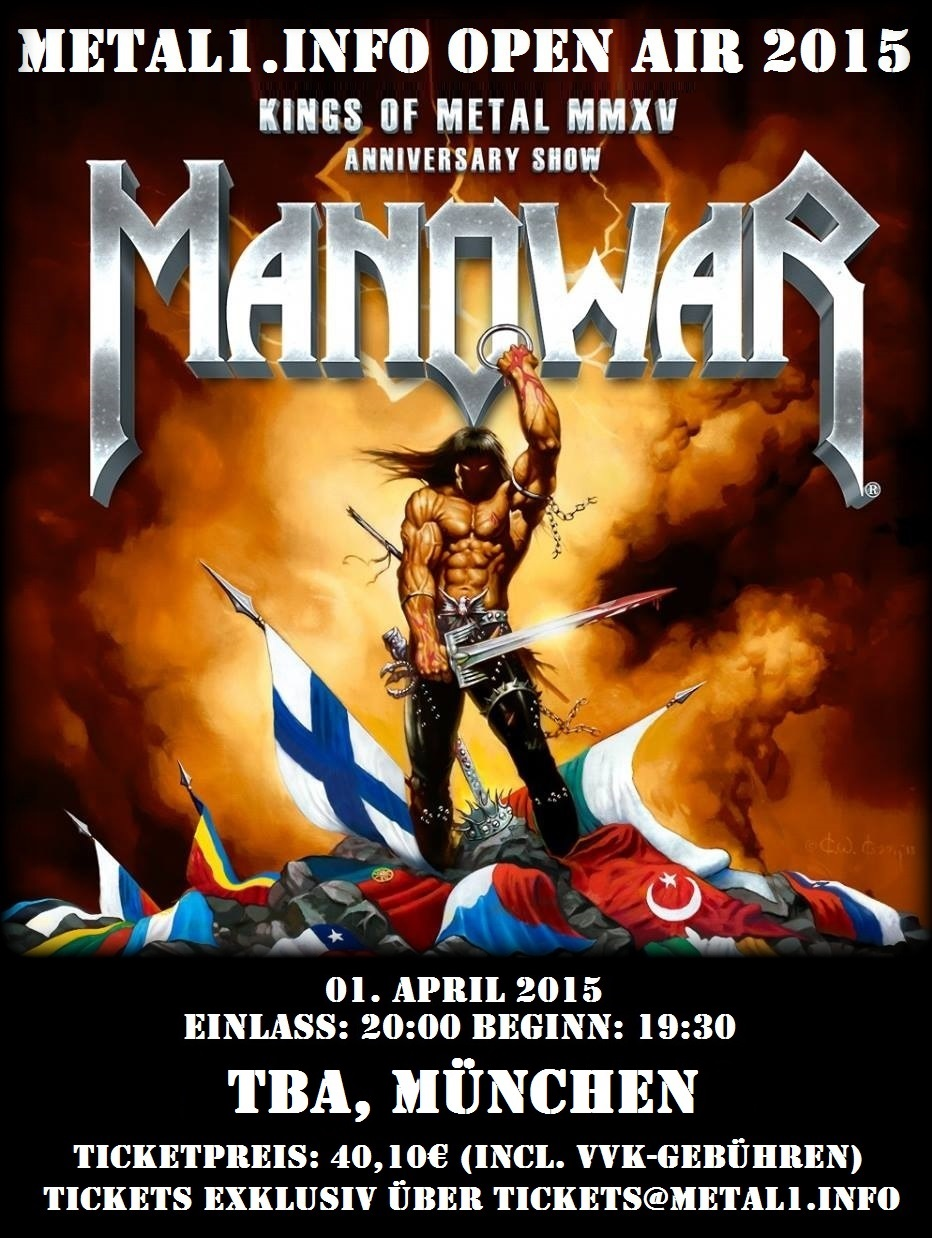 manowar-magic-circle-fest-2014