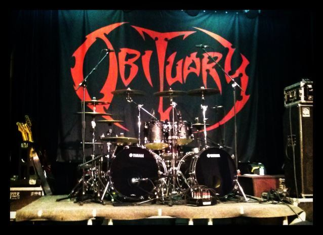 Obituary - Back-Drop-Klau
