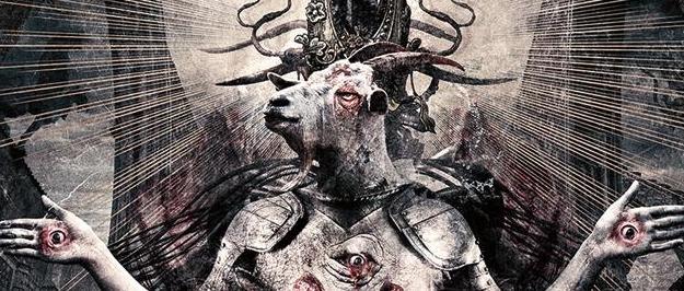 Belphegor im Interview mit Metal1.info