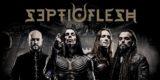 Septicflesh im Interview mit Metal1.info