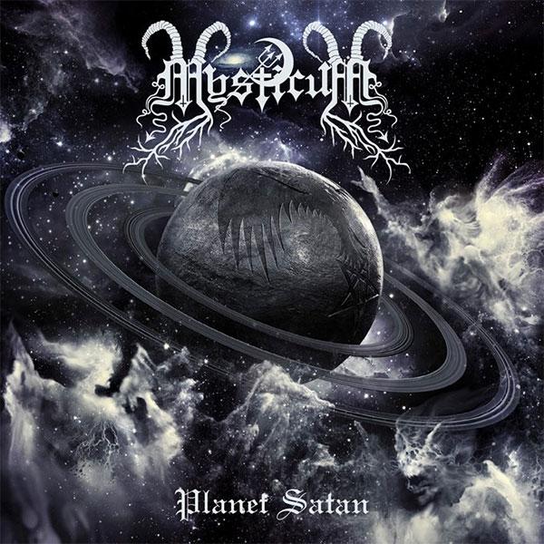 planet_satan_art