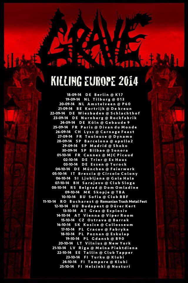 entombedad-grave-tour-2014