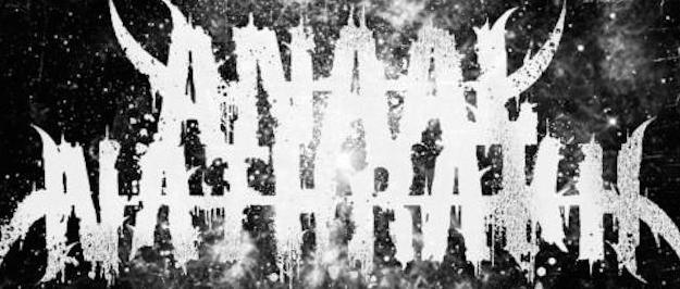 Anaal Nathrakh im Interview mit Metal1.info