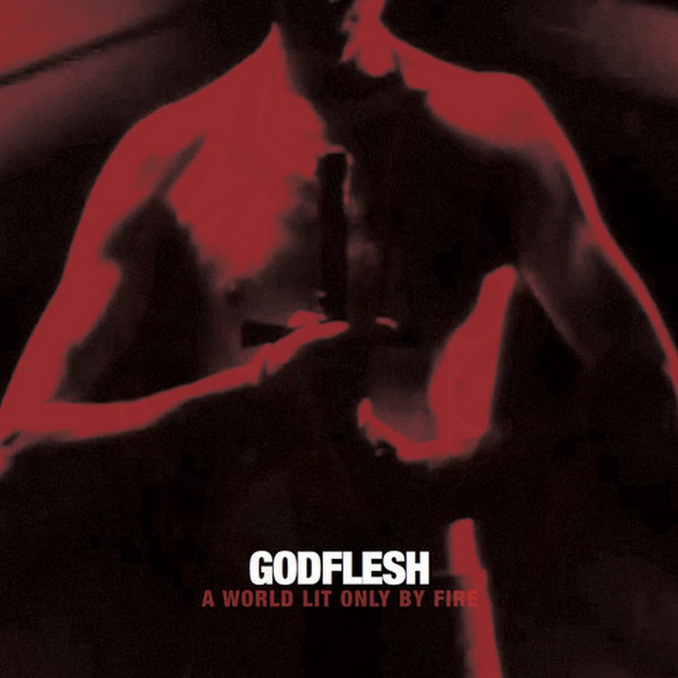 GODFLESH-A-World-Lit-Only-by-Fire