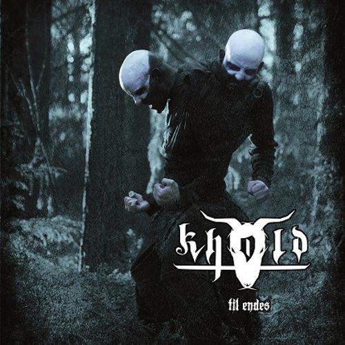 Khold-Til-Endes-Cover