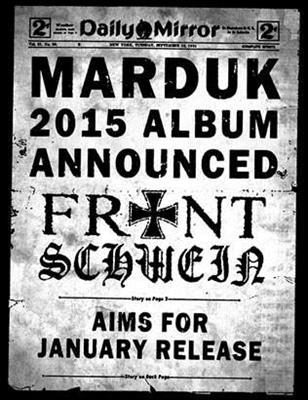 marduk neues album 2015