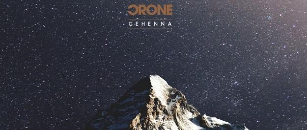Crone im Interview mit Metal1.info