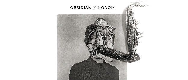Obsidian Kingdom im Interview mit Metal1.info