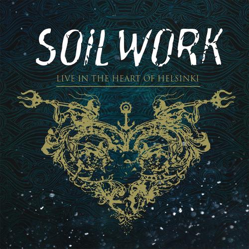 soilwork-liveintheheartofhelsinki