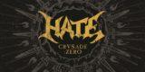 Hate im Interview mit Metal1.info