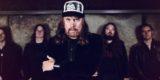 At The Gates im Interview mit Metal1.info