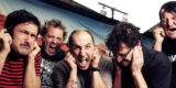 Lagwagon im Interview mit Metal1.info