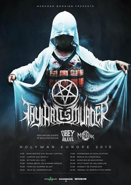 taim-eurotour2015