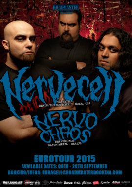 nervecell-tour-flyer-web