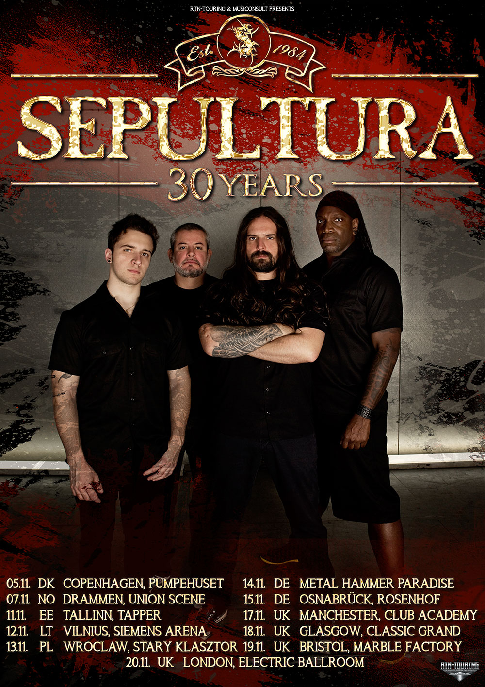 sepultura-30years-november2015-web