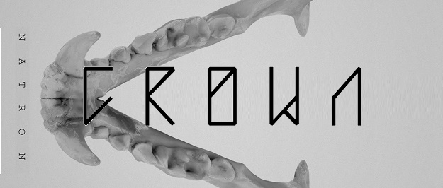 Crown im Interview mit Metal1.info