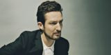 Frank Turner im Interview mit Metal1.info