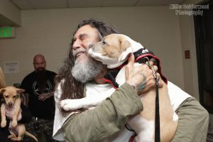 Slayer-Hund