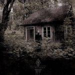 Cover - Terra Tenebrosa – The Reverses