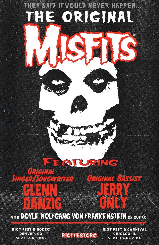 misfits_reunion_plakat