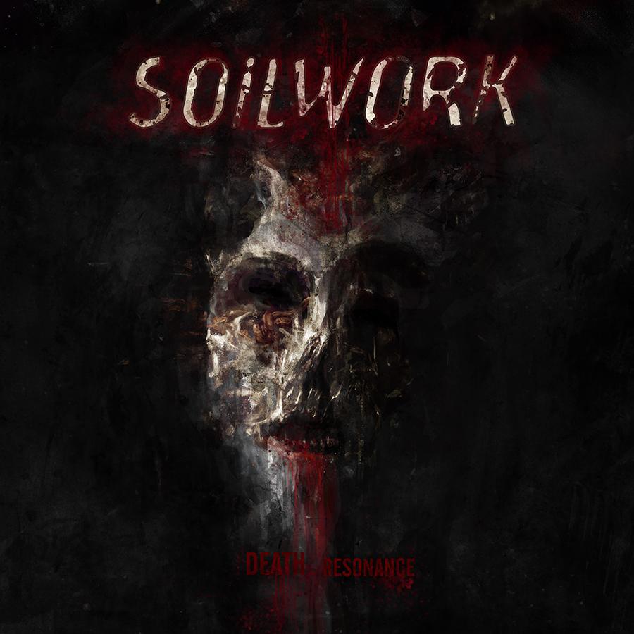 soilwork_deathresonance_900