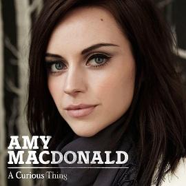 A-Curious-Thing_-MacdonaldAmy-CMS-Source