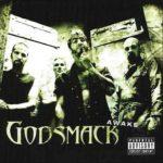 Cover - Godsmack – Awake