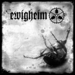 Cover - Ewigheim – Bereue Nichts