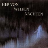 Dornenreich - Her von welken Nächten - CD-Cover